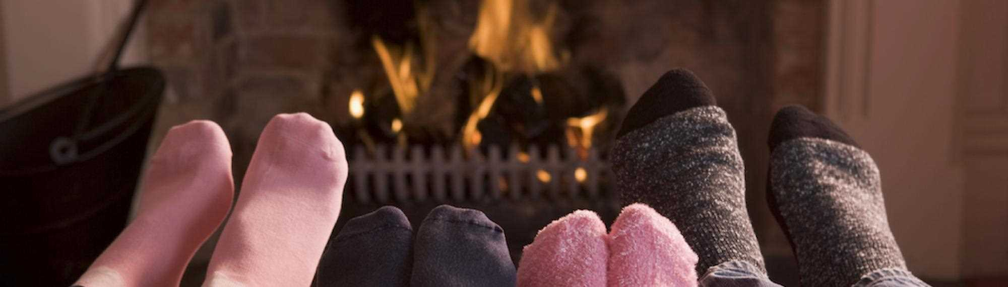 Stay warm this winter with our best burning fuel